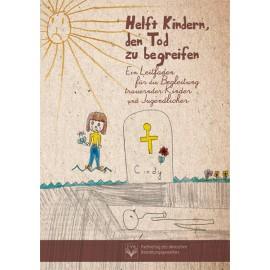 Helft Kindern, den Tod zu begreifen! (ab 20 Stück)
