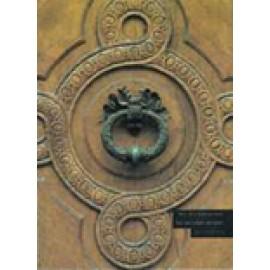 Plakatserie Türen
