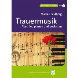 Trauermusik 2015