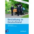 Bestattung in Deutschland-Lehrbuch 2019