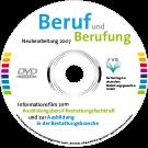 Ausbildung zur Bestattungsfachkraft – Beruf und Berufung - Der Film (DVD)