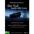 Der Tod macht stille Leute - DVD