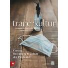 "trauerkultur ""Corona Spezial"" (ab 30 Stück)"