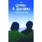 """""""Vom Gehen und Bleiben"""" Trauergespräche (DVD)"""