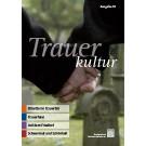 trauerkultur 10 (ab 30 Stück)