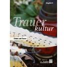 trauerkultur 12 (ab 30 Stück)