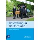 Bestattung in Deutschland-Lehrbuch 2021