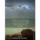 Backlit-Folien der Vorsorgeplakate 2012